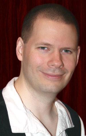 Sar Surmick